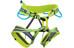 Edelrid Atmosphere Oasis-Icemint (118)